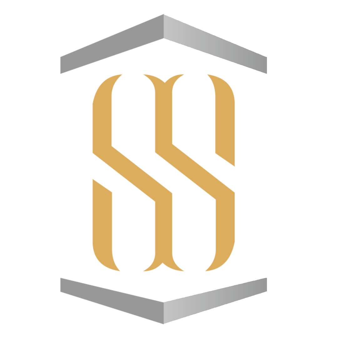 M/S - Sadhuram Sons